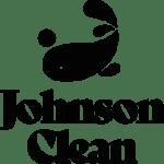 Johnson Clean